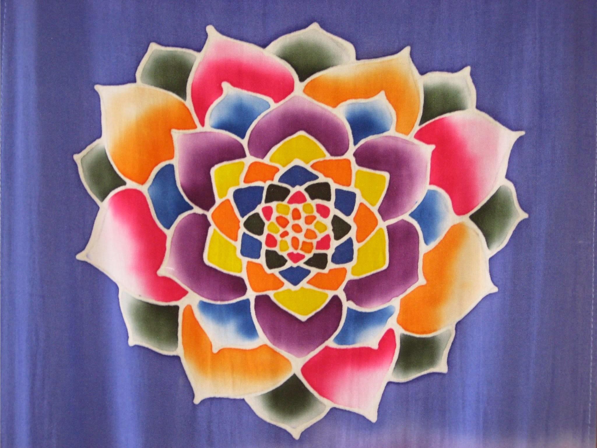 Yandara+Yoga+TTC+1.14.2011+103