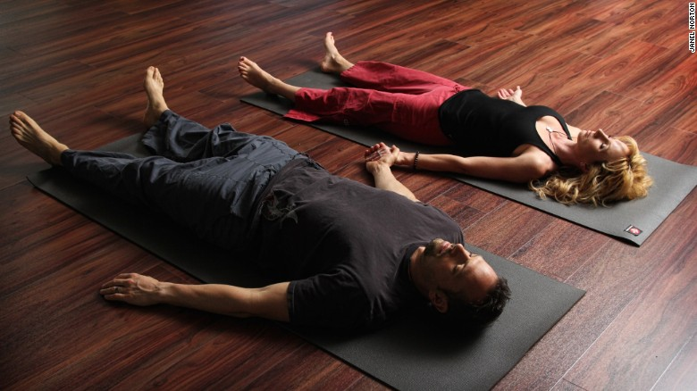 150212201640-yoga-shared-savasana-exlarge-169